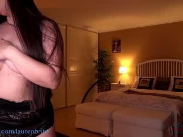 Laurenbrites Lauren Brite