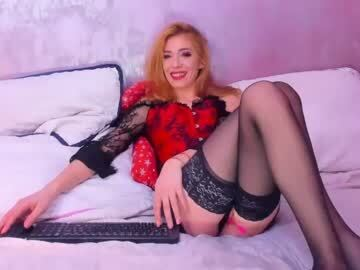 Indian hot dating night club pub girls: Sexy Indian hot