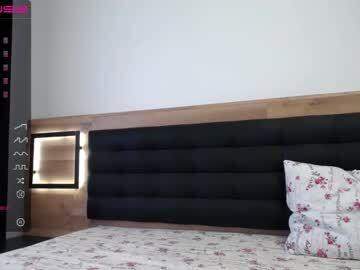 Sweetandreea Chaturbate Webcam Model - Profile & Free Live