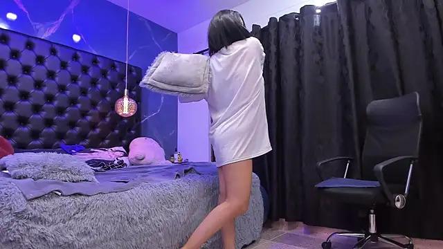 AlexHoe_ private