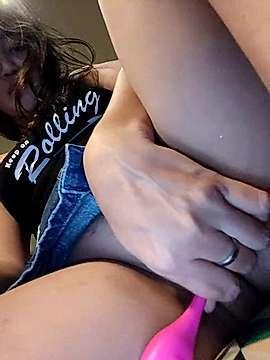 Bella_Nasty private