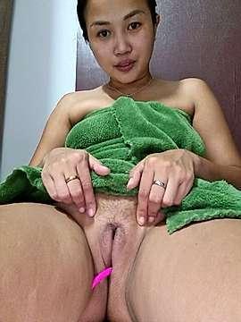 Bella_Nasty cam