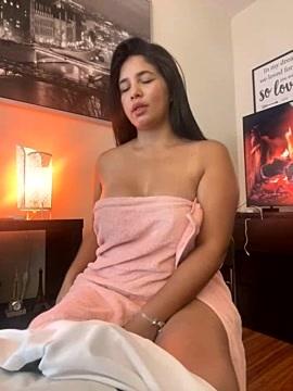 ROSSE_Queen cam