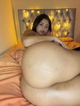 ROSSE_Queen private show