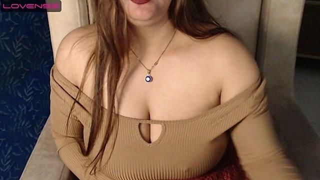 Sexy_siri Stripchat Webcam Model - Profile & Free Live Sex
